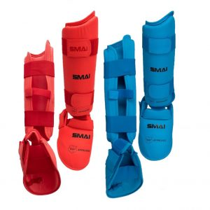 Shin Insteps Leg Protectors