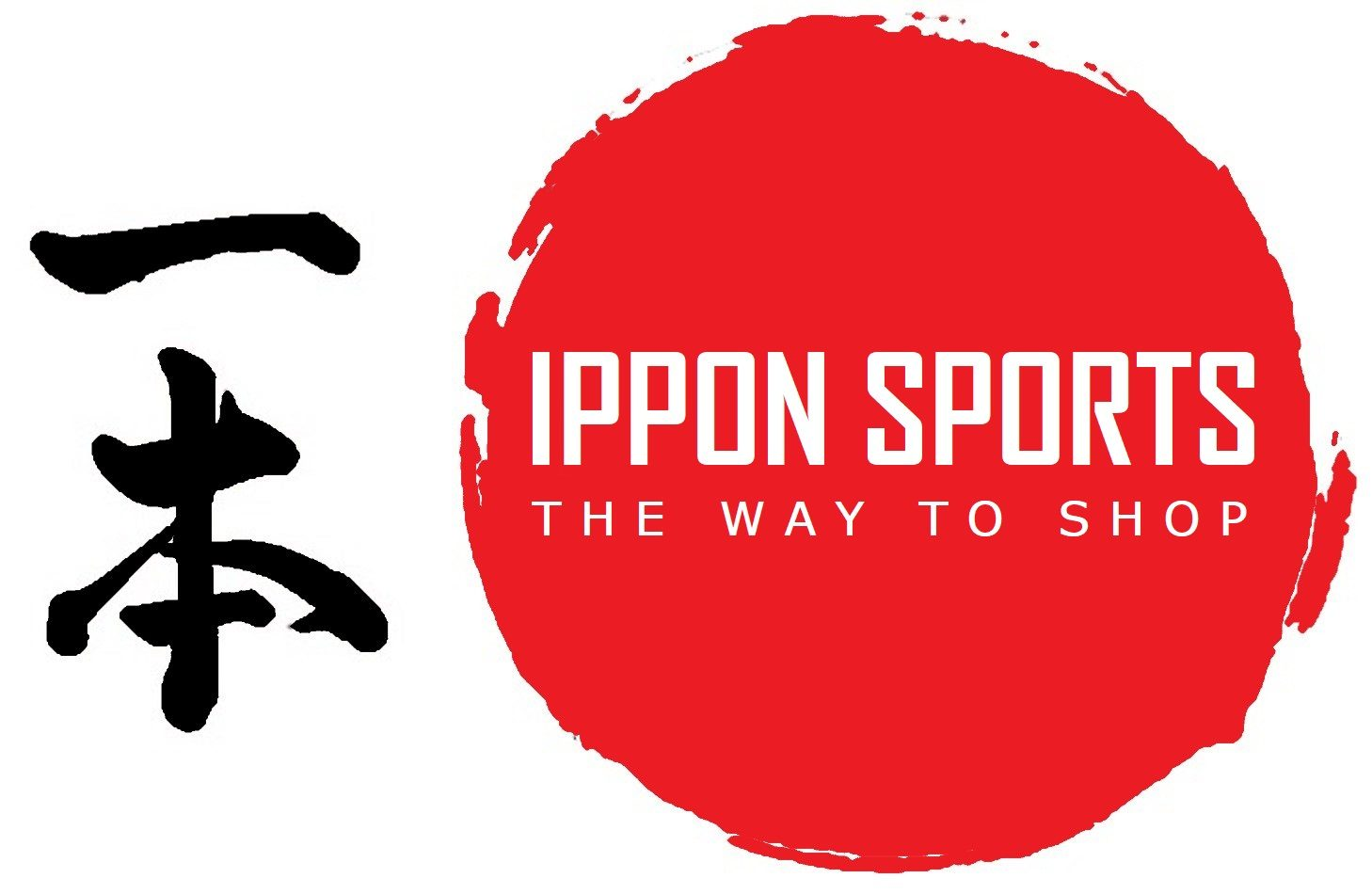 Ippon Sports