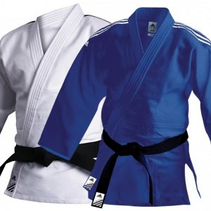 Compare Price Judo Suits