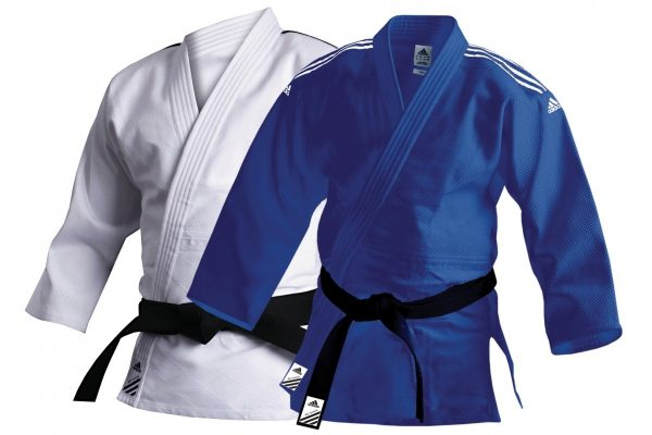 Compare Price Judo Suits