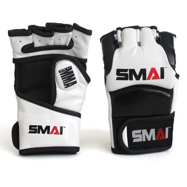 MMA Gloves MMA fighting and Bag work