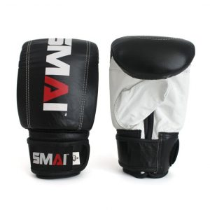 Boxing Mitts for Bag work