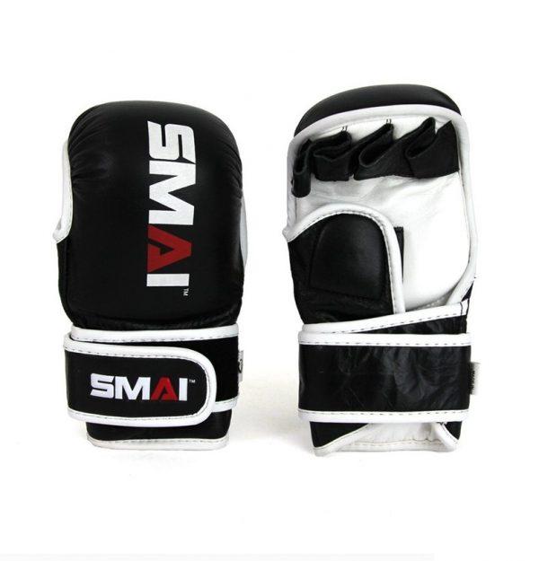 Shutte Gloves