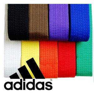martial-arts-belts-adidas