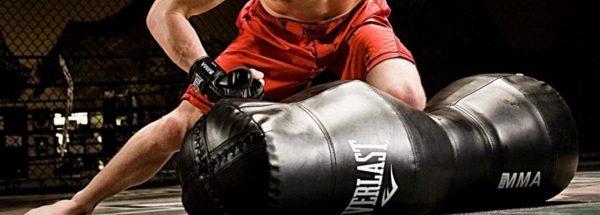 mma-fitness-banner